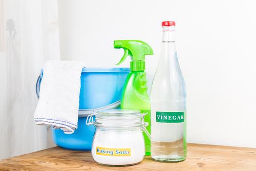 produit-naturel-nettoyer-tapis